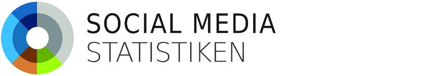 Podcast Shitstorms Nur Bei 3 Aller Unternehmen Social Media