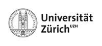 Uni Zürich verwendet Social Media Statistiken als Quelle!
