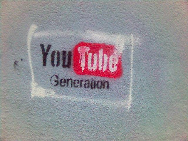 YouTube: Die Hälfte aller Internet-Nutzer besucht die Video-Seite