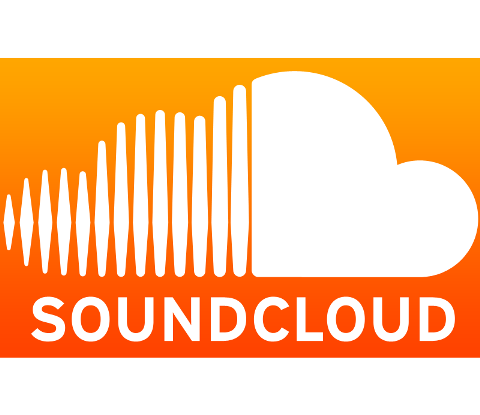 Soundcloud mit 250 Millionen Nutzern
