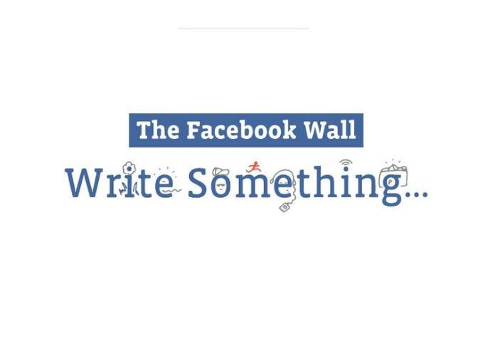 Facebook-Zahlen für Deutschland und andere Länder: Jahresbericht 2013