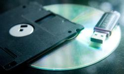Wie viel Erinnerungsvermögen geben wir bereits an Technologie ab?