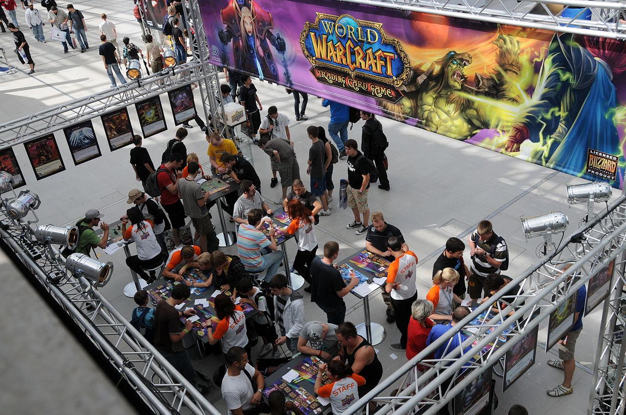 Gaming in Deutschland: Wie erfolgreich sind Computer- und Videospiele und warum?