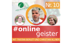 onlinegeister-cover-trans-wide-nr10