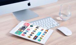 Apps und Mobile Games sind häufig versteckte Kostenfallen: Freemium-Games bieten einige Inhalte kostenlos ab, aber für höhere Level oder bessere Ausrüstung muss extra gezahlt werden.