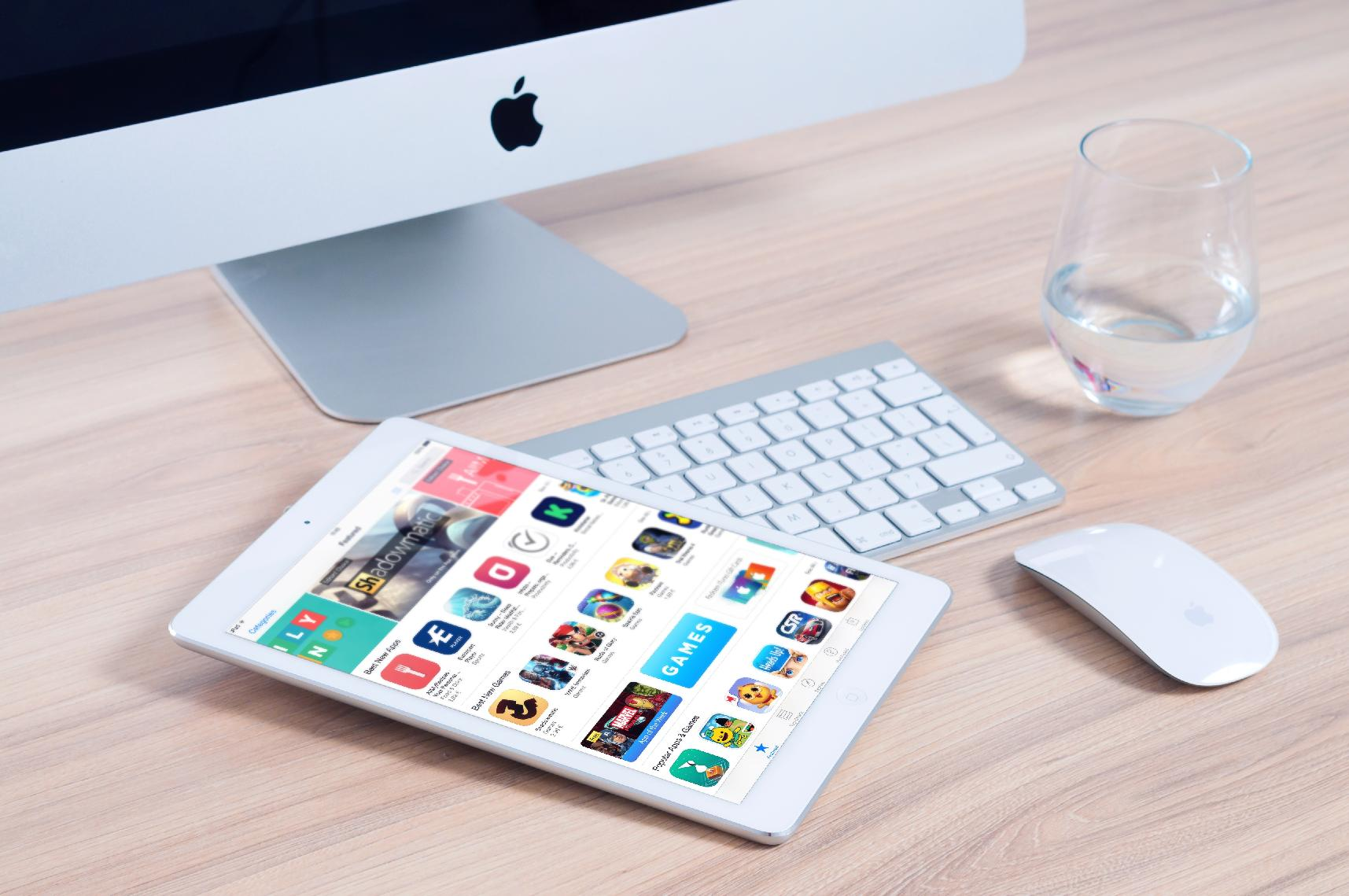 Exklusiv Freemium oder Paywall: Zeitungen, Apps und der Umgang mit dem Kunden