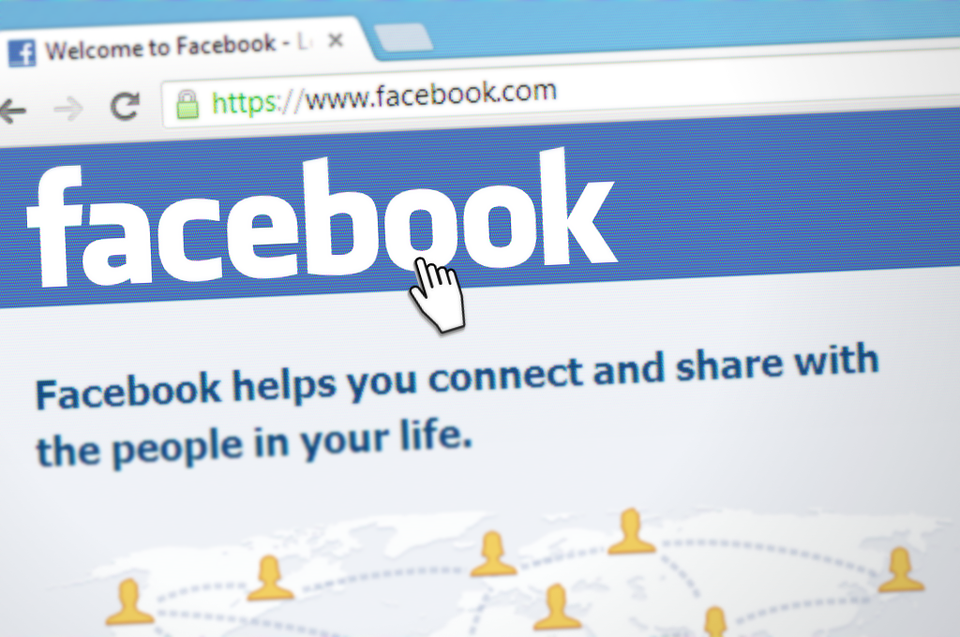 Nach Tests in Thailand und Australien: Facebook schaltet künftig Werbung beim Messenger