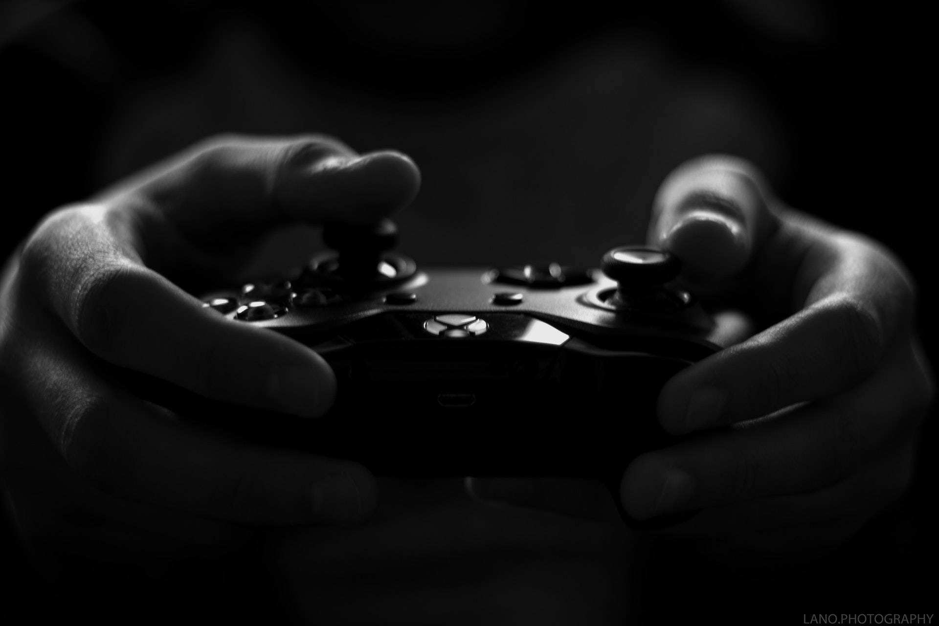 Lootbox-Verbot: Dilemma um EA und 0,91 € pro Stunde