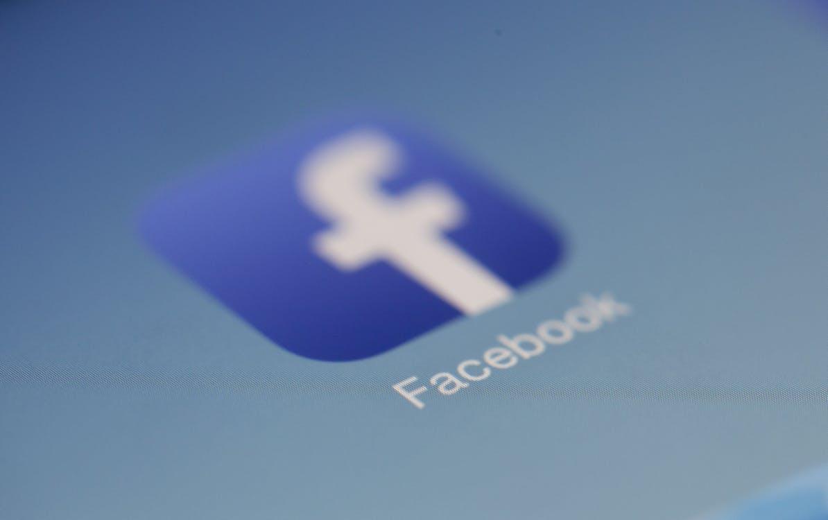 Gastbeitrag: 9 erfolgsversprechende Tipps für Ihre Facebook-Seite