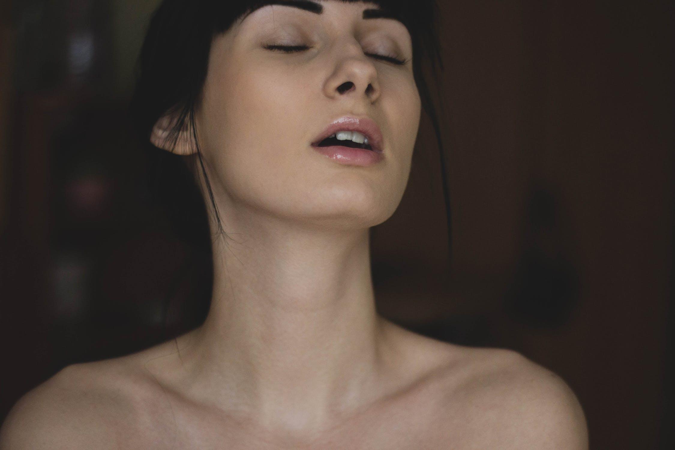 Digitalisierung: Sicht auf Sex, Beziehung & Co.? | Podcast