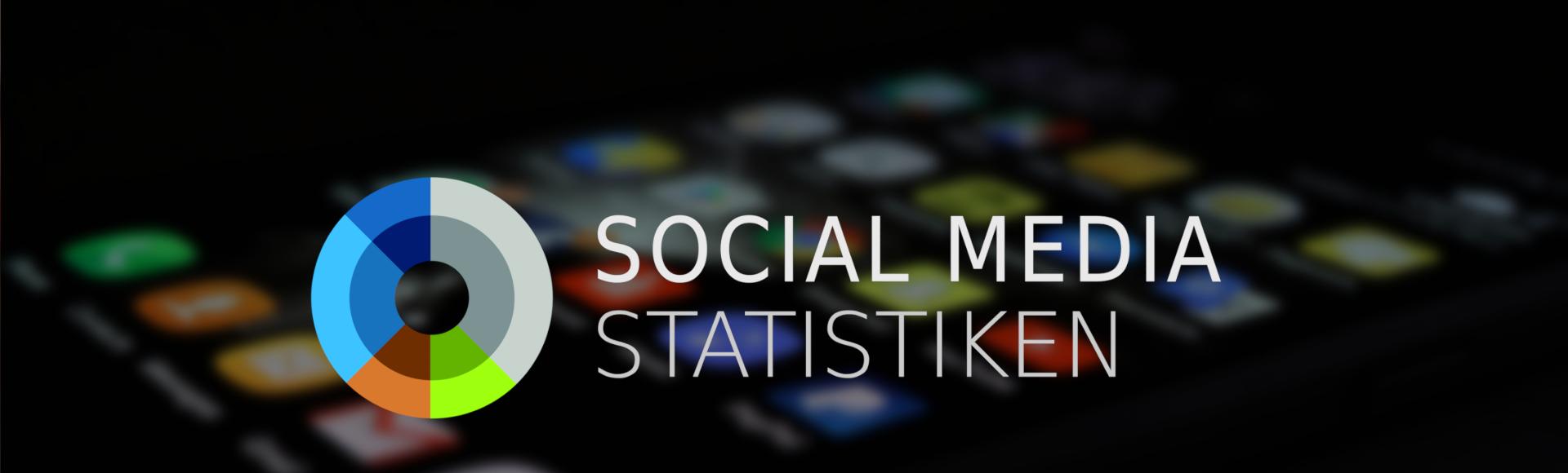 Wir sind jetzt Social-Media-Watchblog