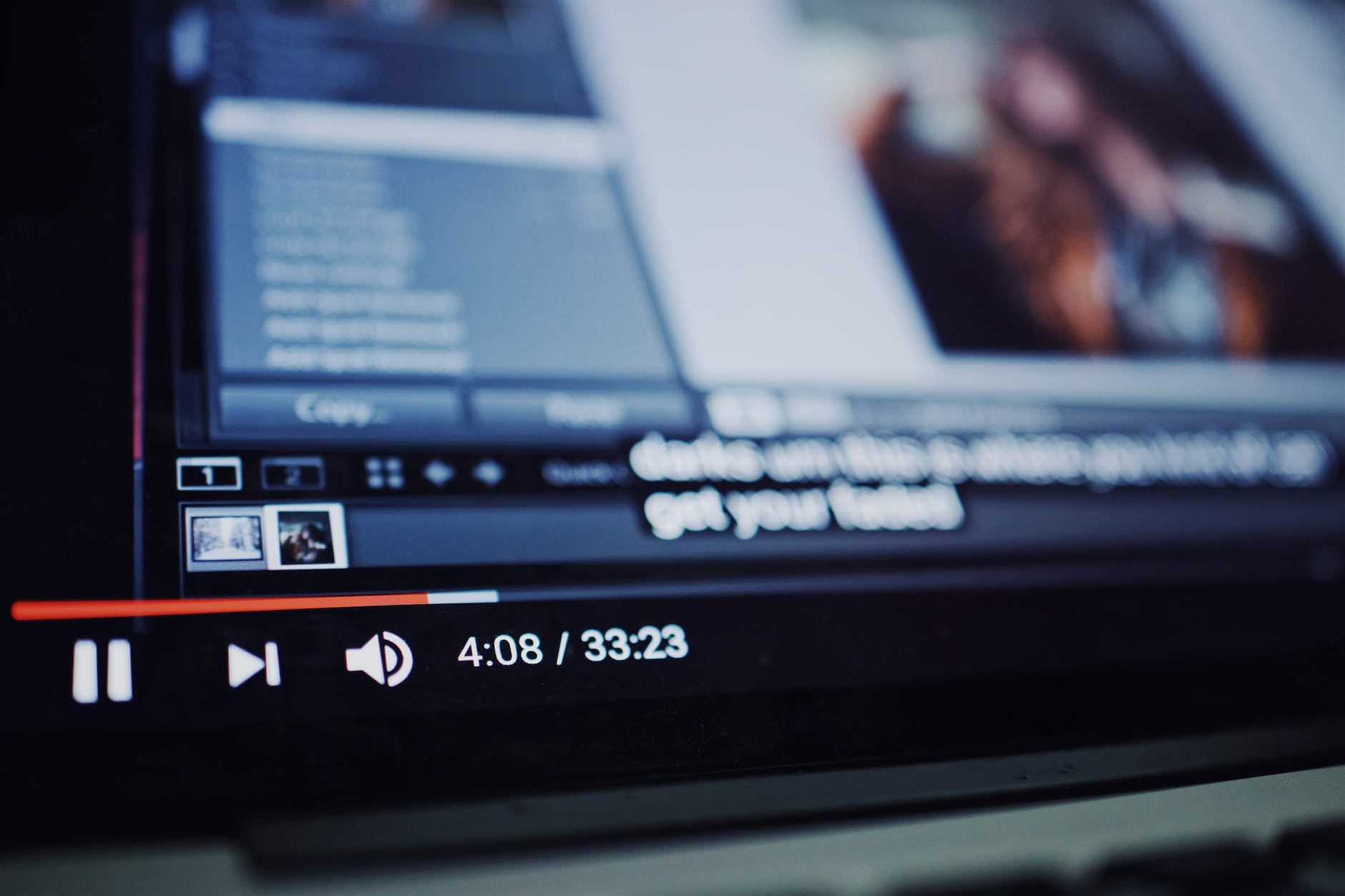 Google Maps und YouTube: Googles heimlicher Social-Media-Nachfolger von Google+?