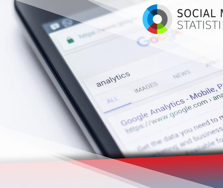 Core Web Vitals – Wie verändert das Google Update den Mobile-Bereich?