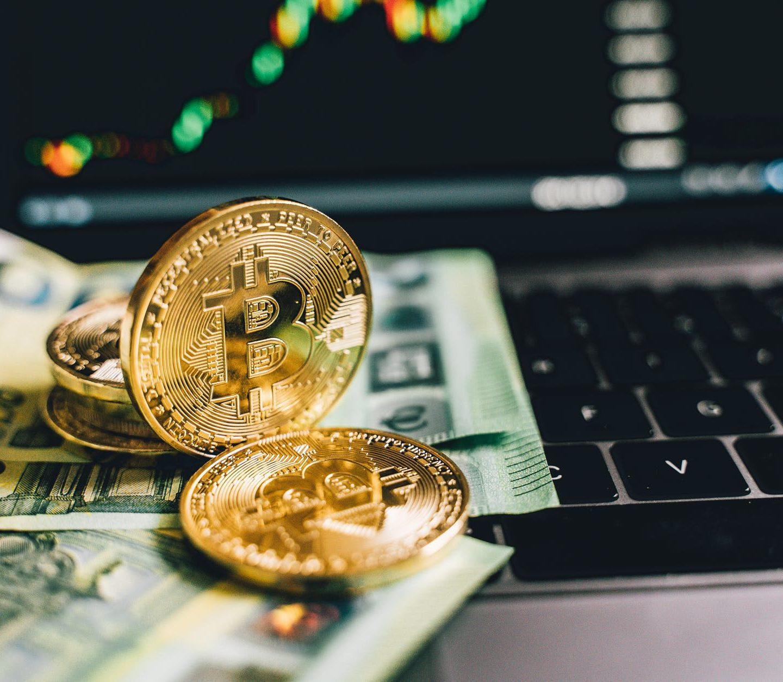 Musk-Effekt: Wie Tweets von Elon Musk den Bitcoin-Kurs schwanken lassen