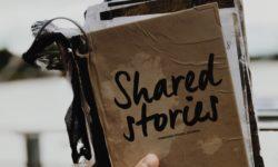 Social Media Statistik will über Crowdfunding wie Steady Einnahmen machen, um kostenlos Infografiken, Podcast und Analysen zu Social Media zu bieten.