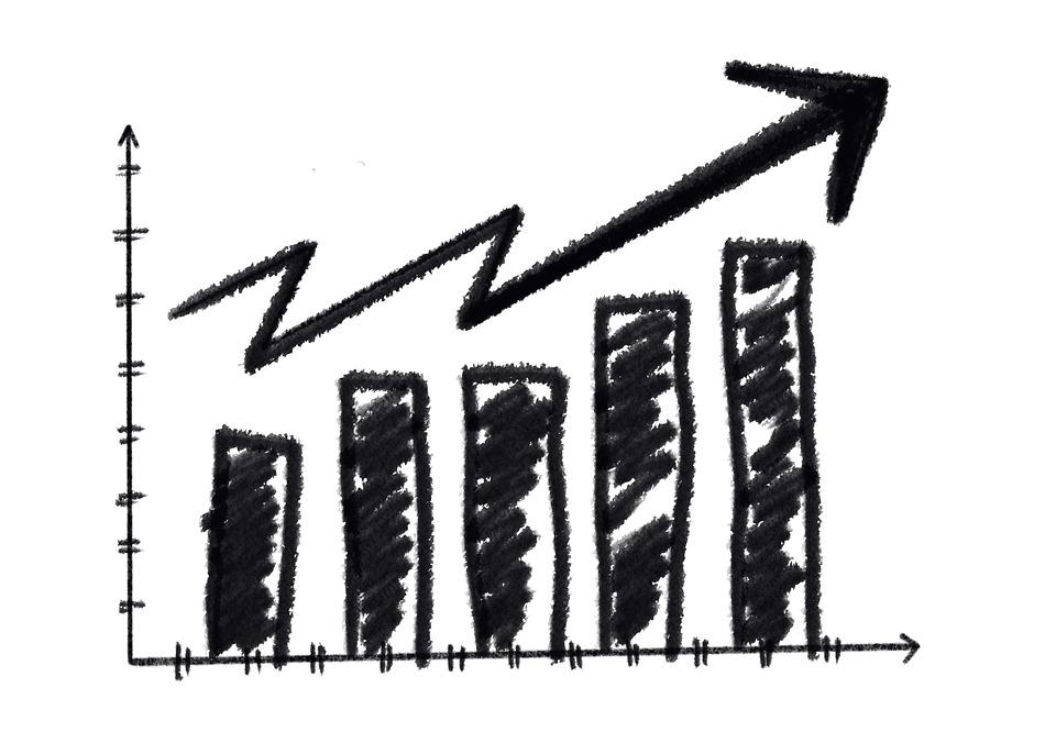 Wie aussagekräftig ist Statistik?