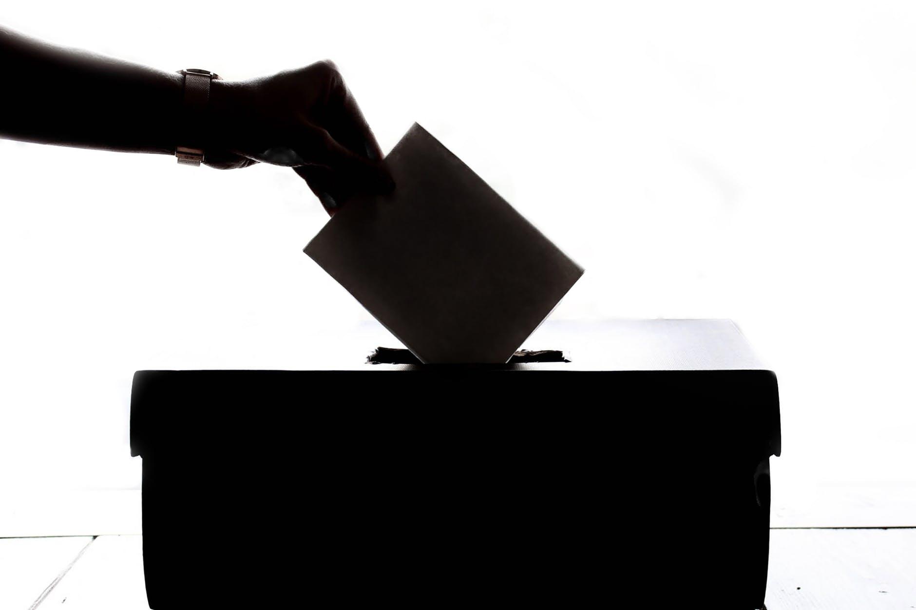 YouTube und der Landtagswahlkampf in Thüringen